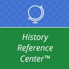 History Reference Center